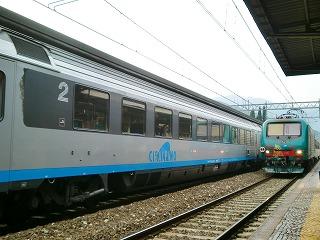 CIMG7765.jpg